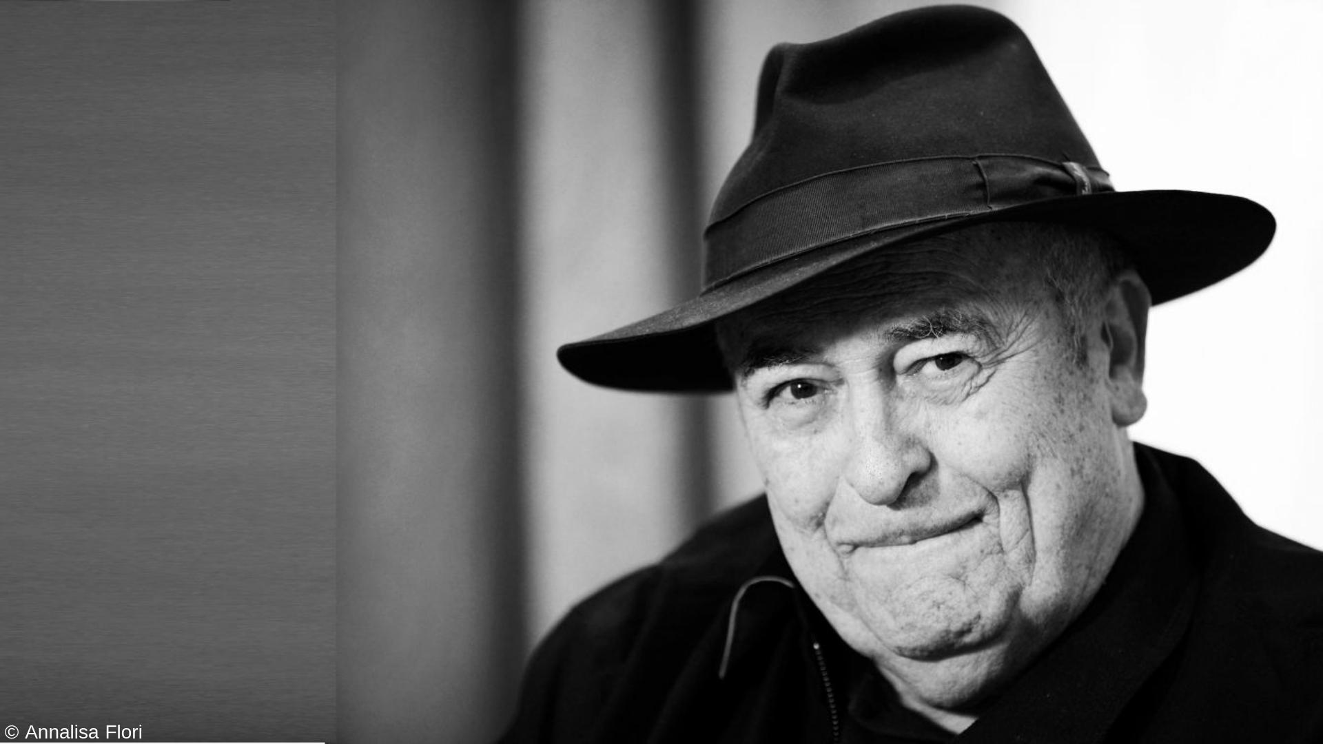 Bernardo Bertolucci: un pezzo di storia del cinema che se ne va