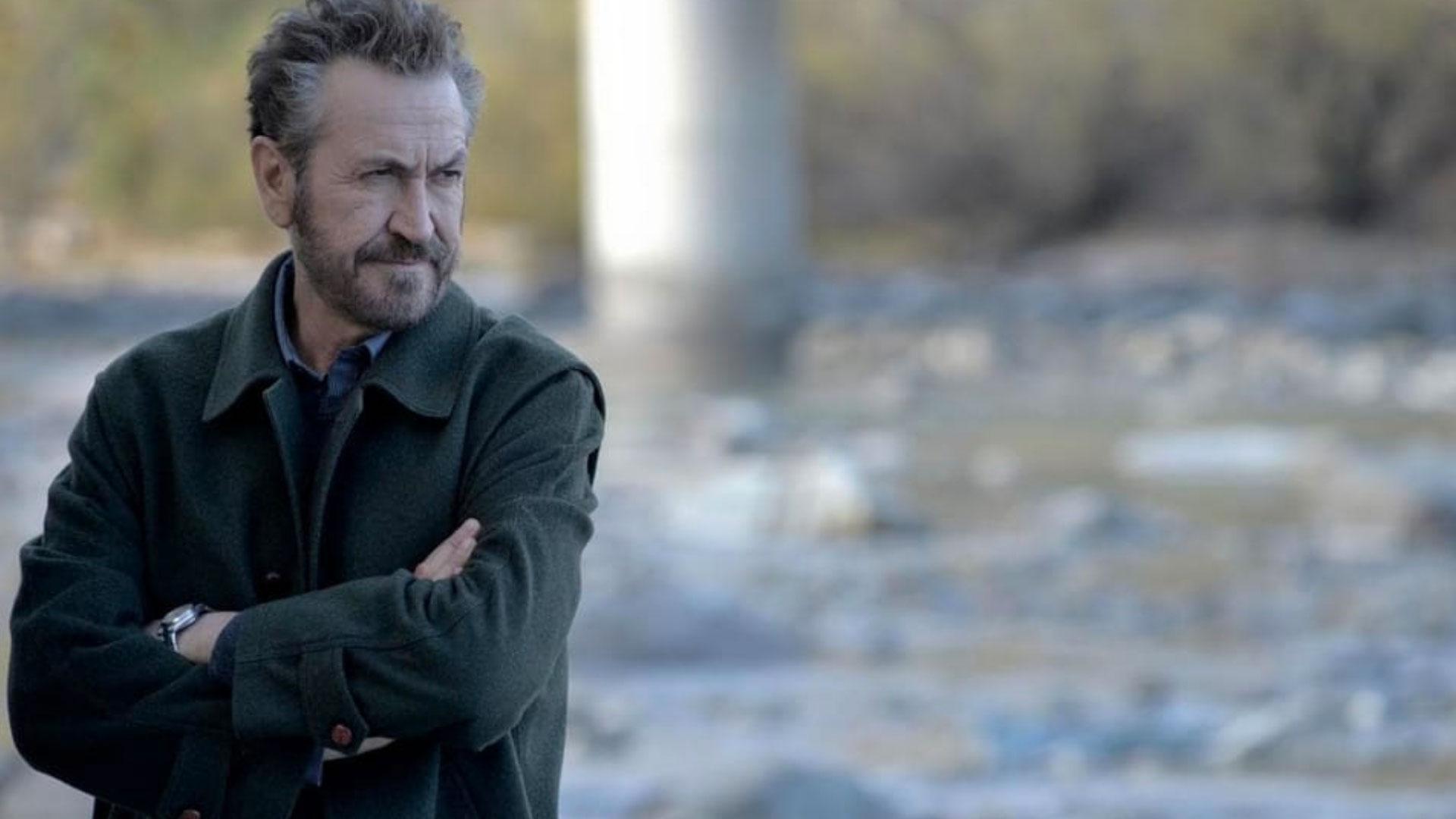 Film Commission Vallée d'Aoste : il nuovo bando 2018 per l'audiovisivo