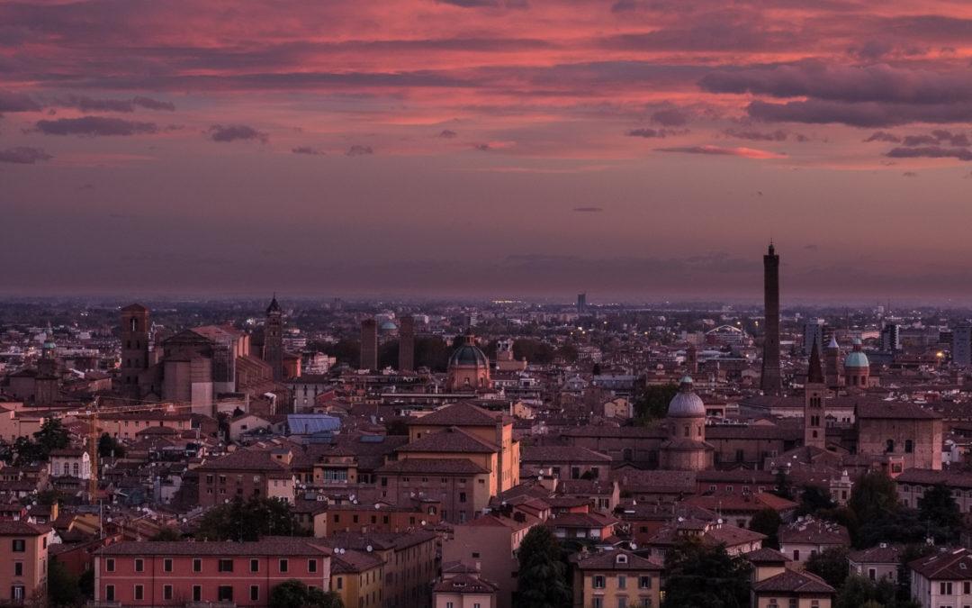 Emilia-Romagna: 8 nuovi progetti finanziati grazie al fondo per l'audiovisivo