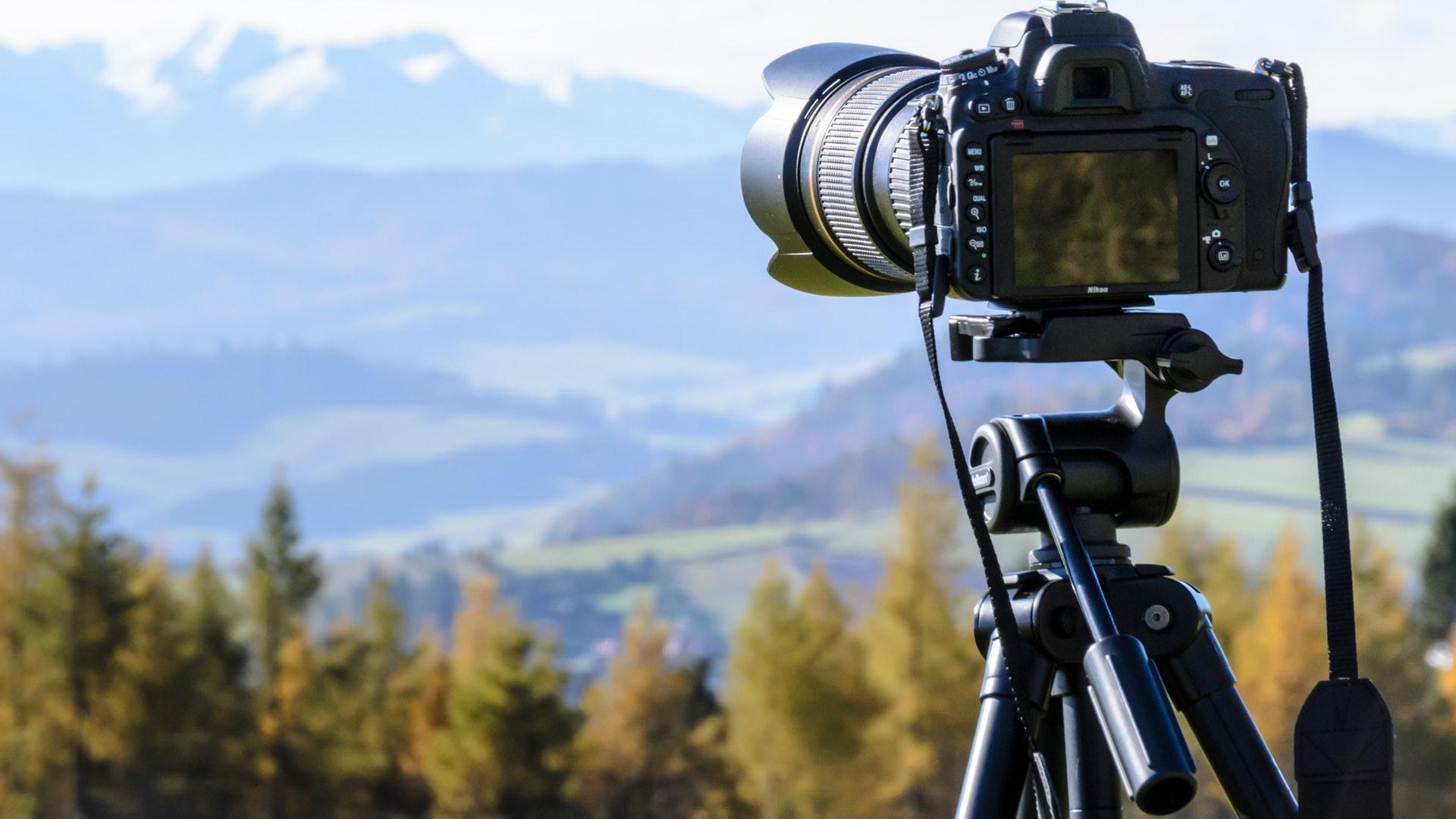 Lazio Cinema International: il bando da 10 milioni di euro dedicato alle co-produzioni