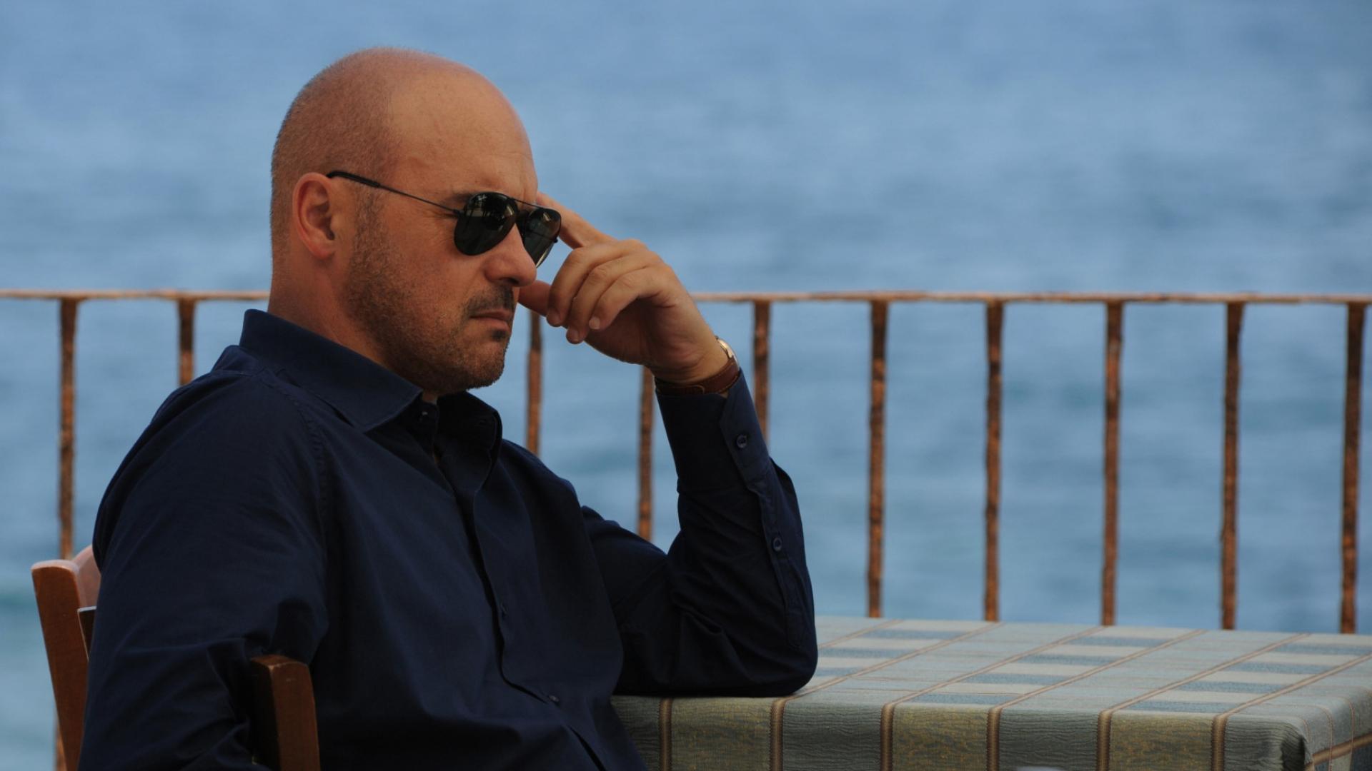 Sicilia Film Commission: nuovi finanziamenti per l'audiovisivo