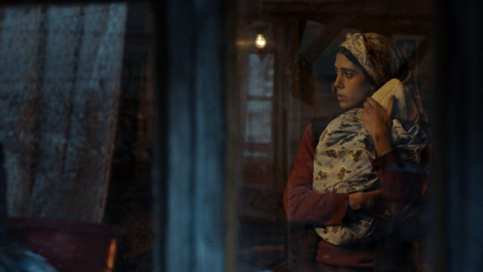 Berlinale 2019: Emin Alper's A Tale of Three Sisters (Co-production Market and Pitching Forum|MIA 2016) in competition