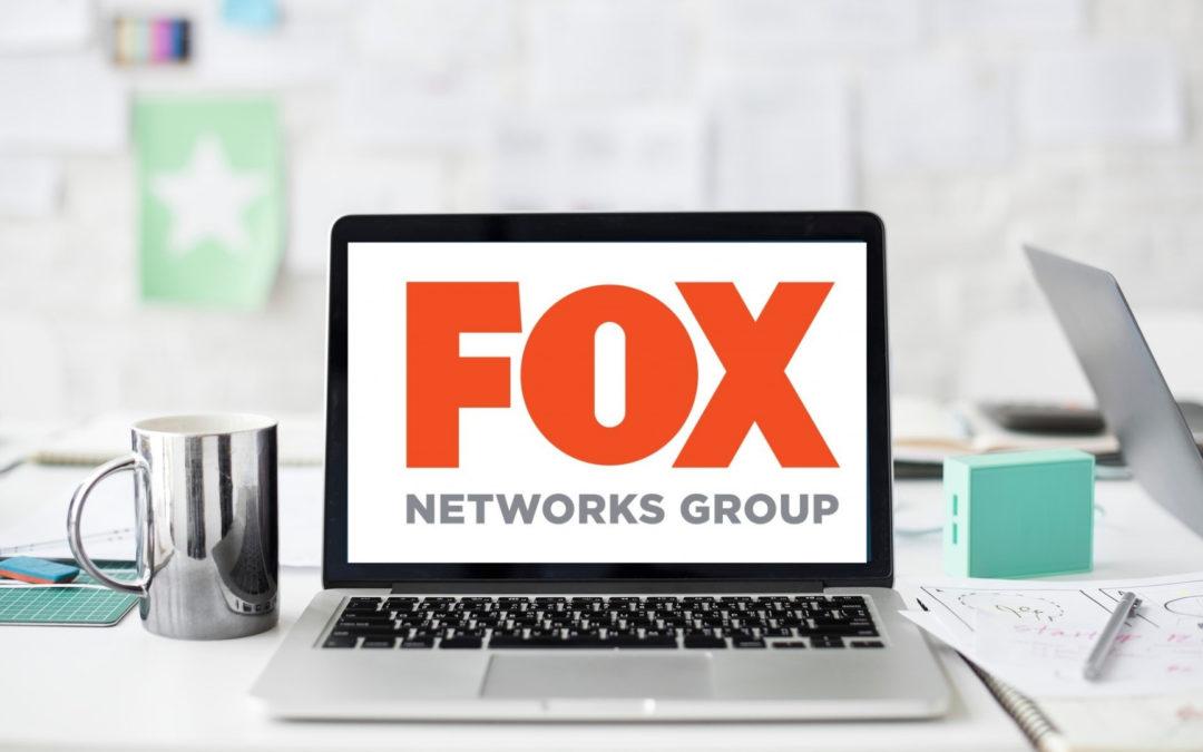 Fox Networks: strategia vincente per il web