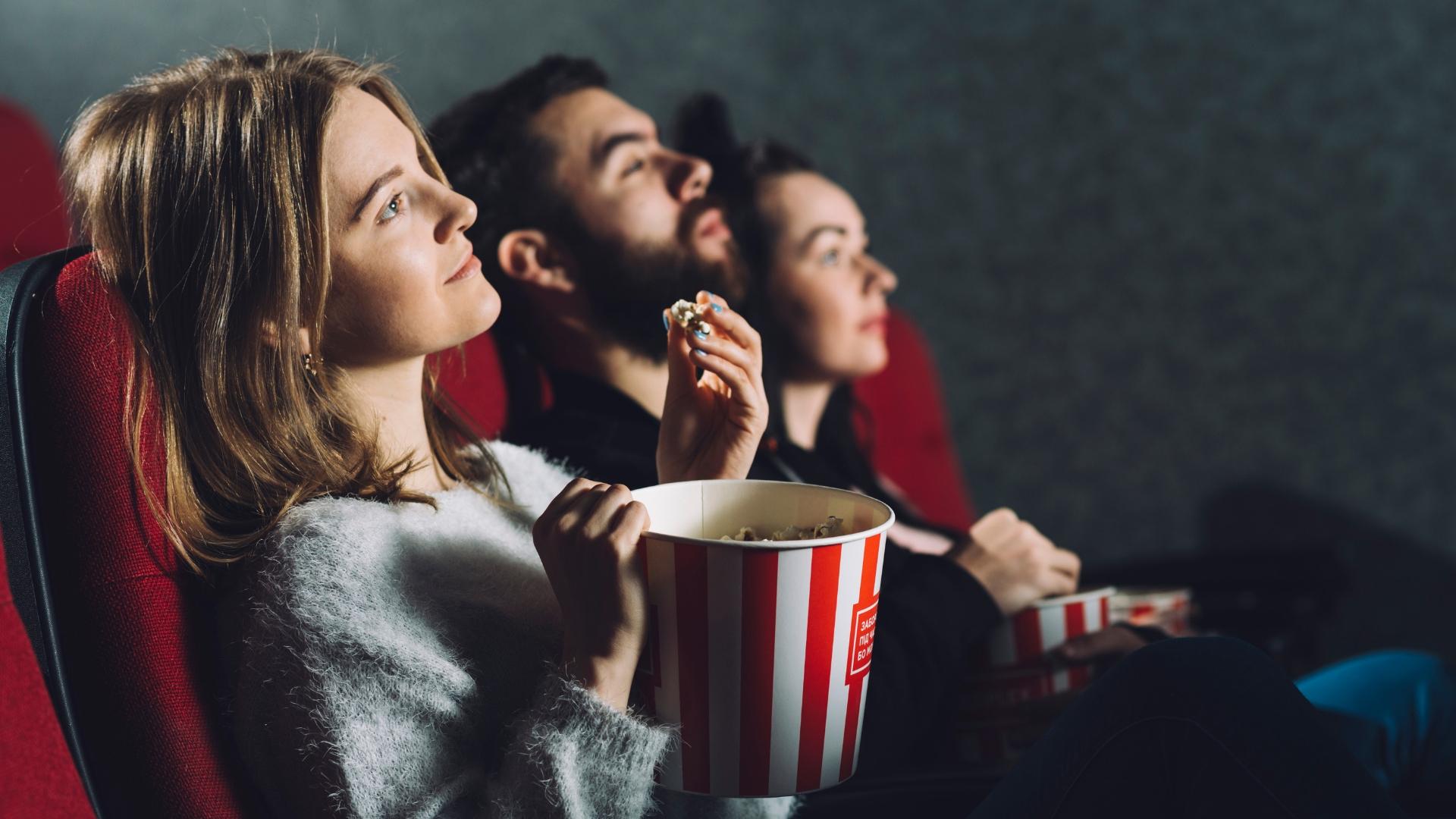 Motion Picture Association of America: cinema e home entertainment valgono 96,8 miliardi di dollari