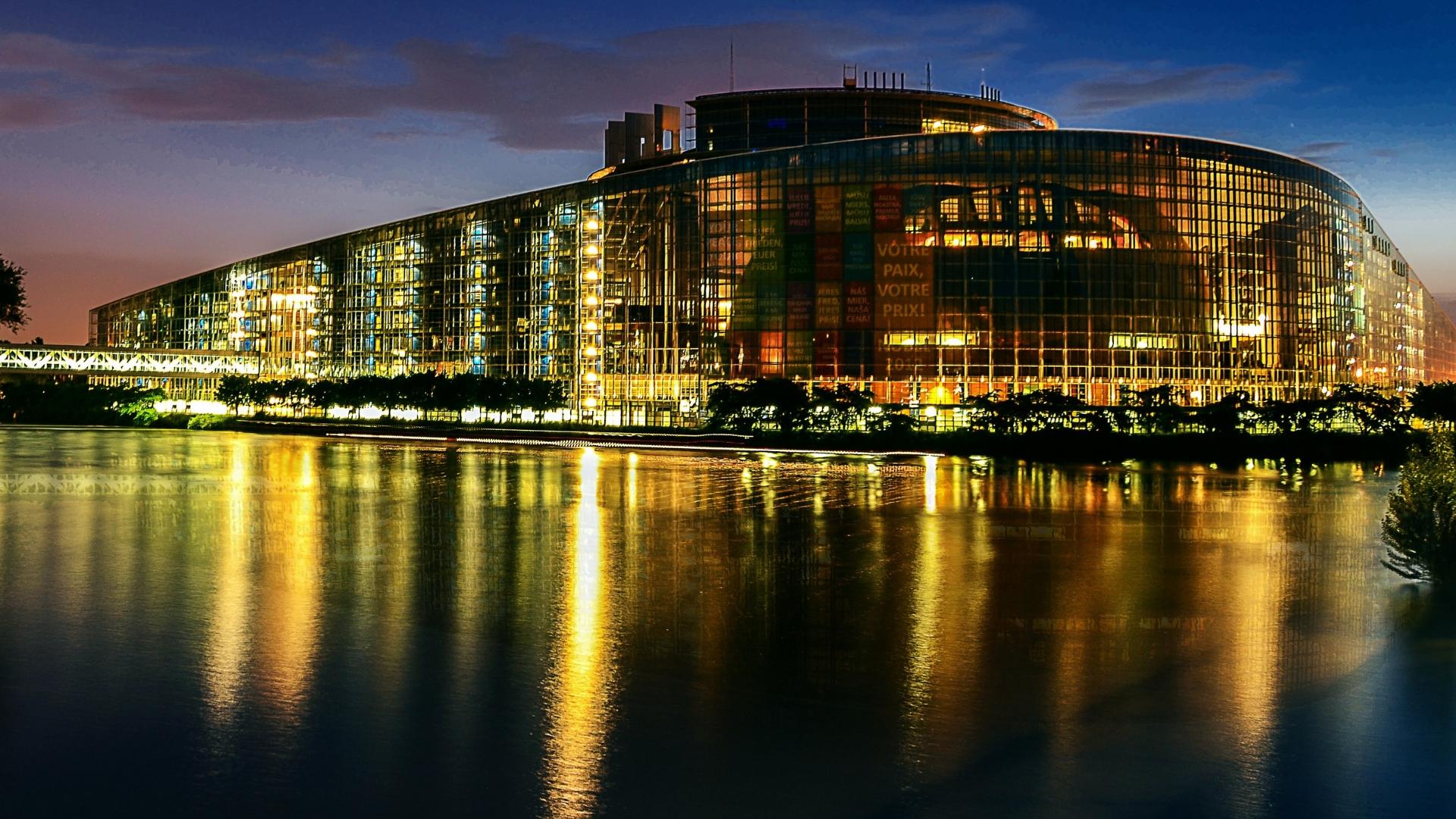 Copyright, ok dal Parlamento Europeo alla riforma