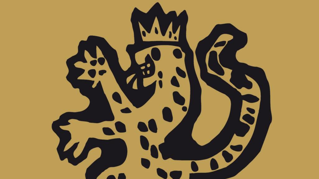 the leopard - il gattopardo