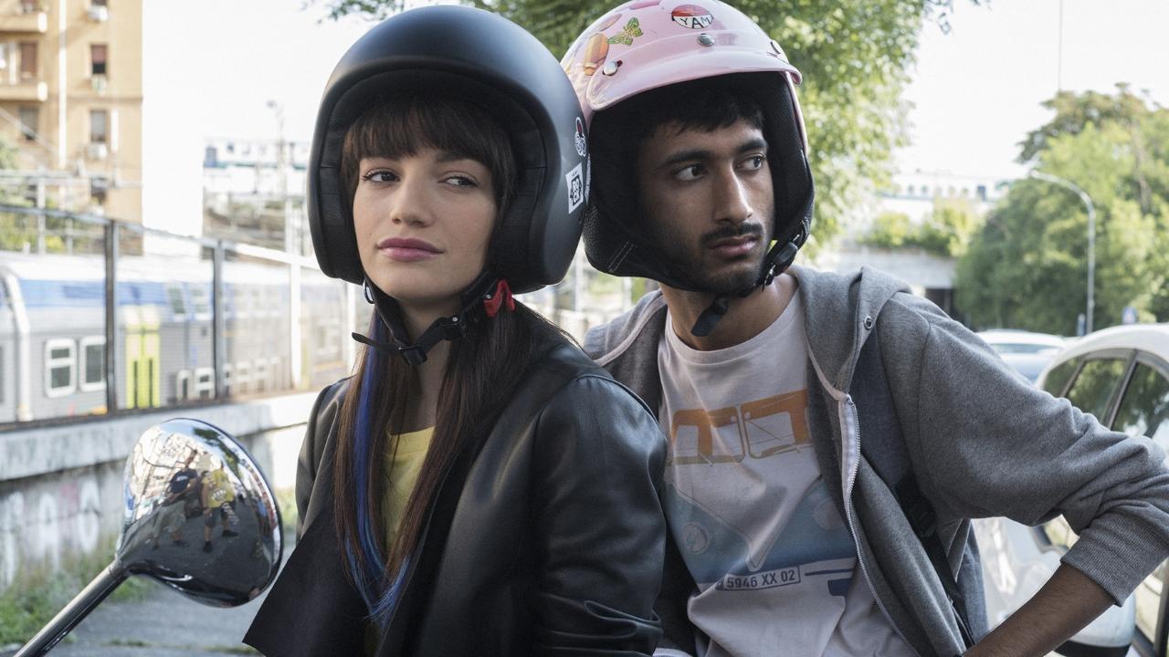 Bangla (What's Next Italy|MIA 2018) vince il Premio del Pubblico alla Festa do Cinema Italiano a Lisbona
