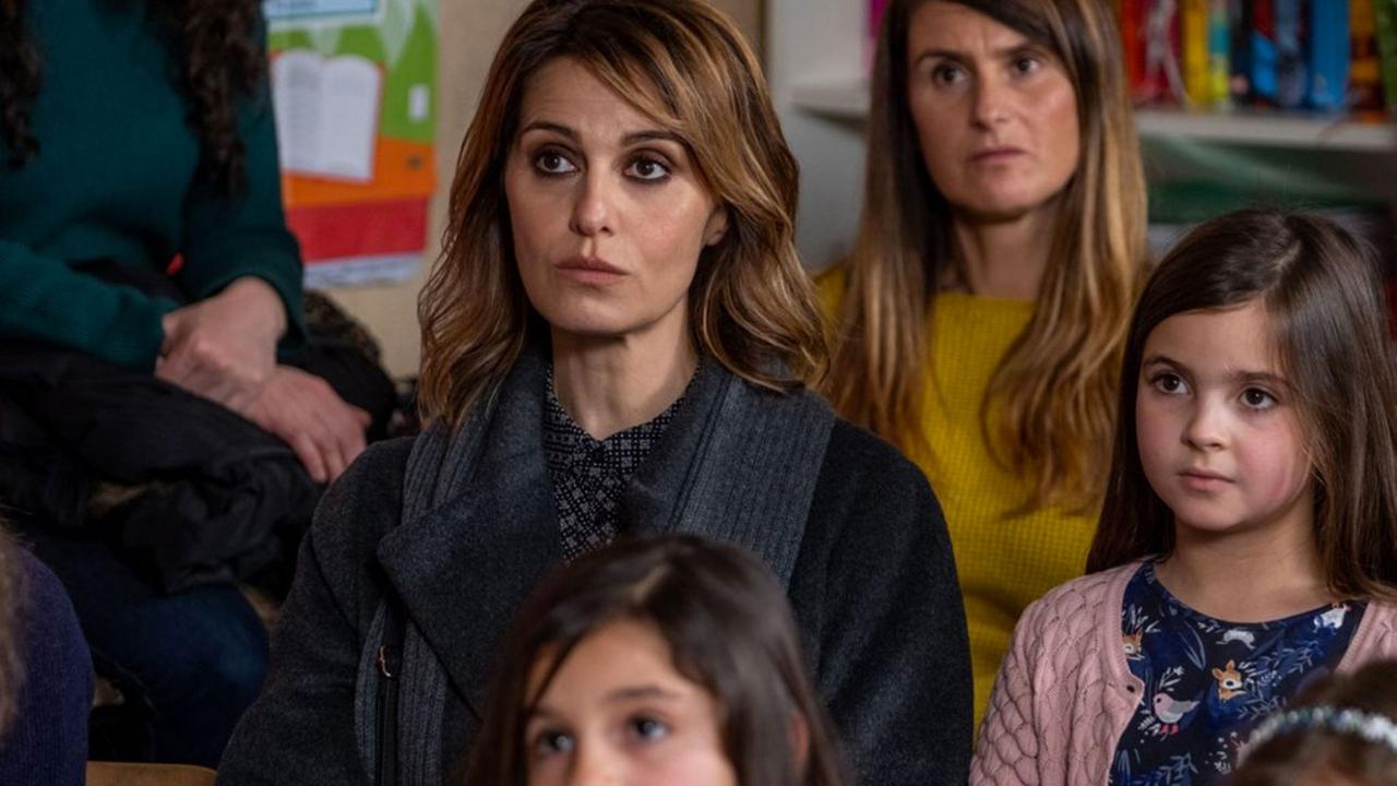 #MiaBoxOffice 18-21 aprile 2019:  'Ma cosa ci dice il cervello' con Paola Cortellesi supera tutti