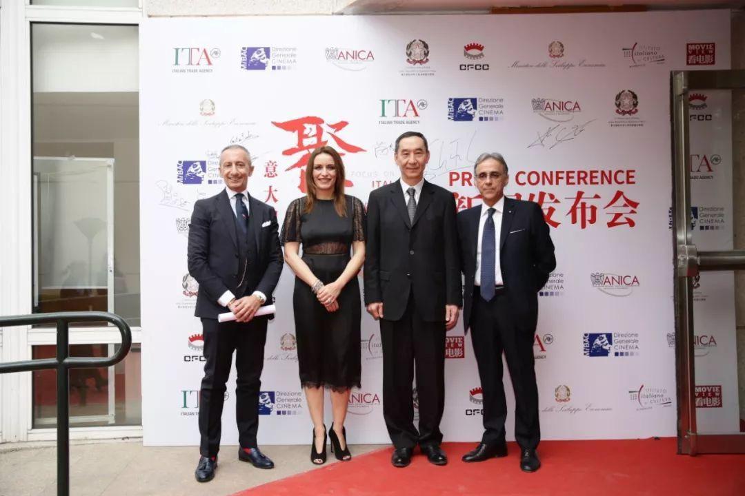 Progetto Cina: Borgonzoni a Pechino per rinnovare il sostegno
