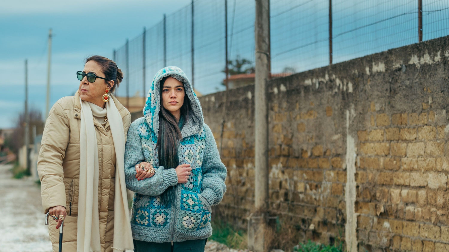 David di Donatello Awards winners include The Vice of Hope (MIA 2017)