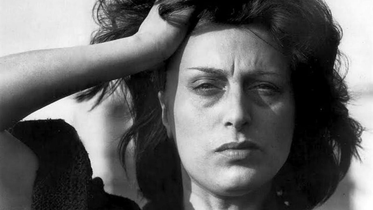 La Passione di Anna Magnani (Italians Doc It Better|MIA 2018) al Festival di Cannes