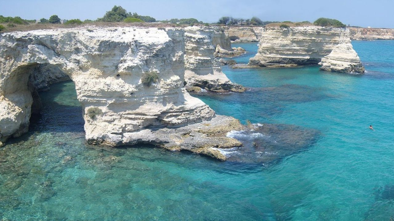 Apulia Film Forum: al via la decima edizione