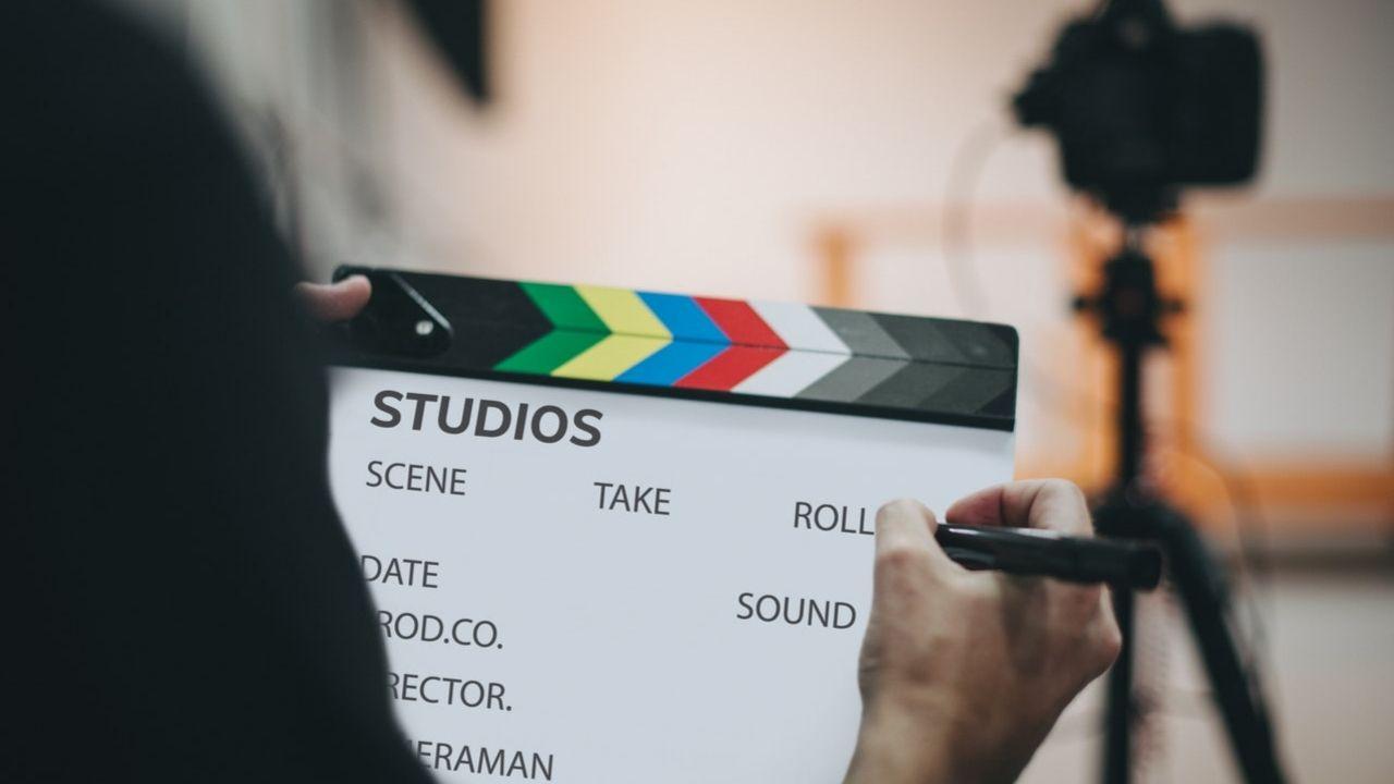 Cinema: la forza delle coproduzioni internazionali