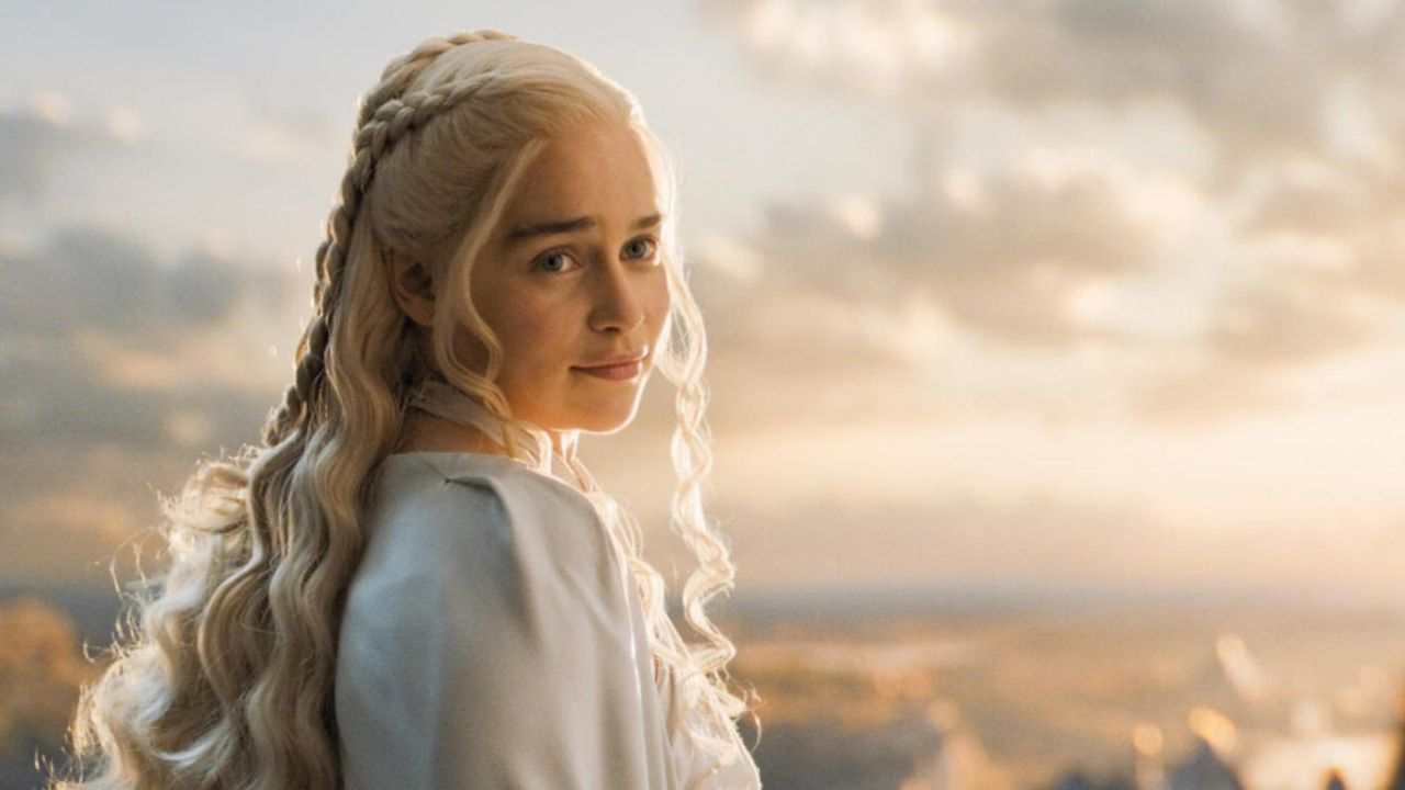 Game of Thrones: boom di neonati chiamati come i protagonisti della serie