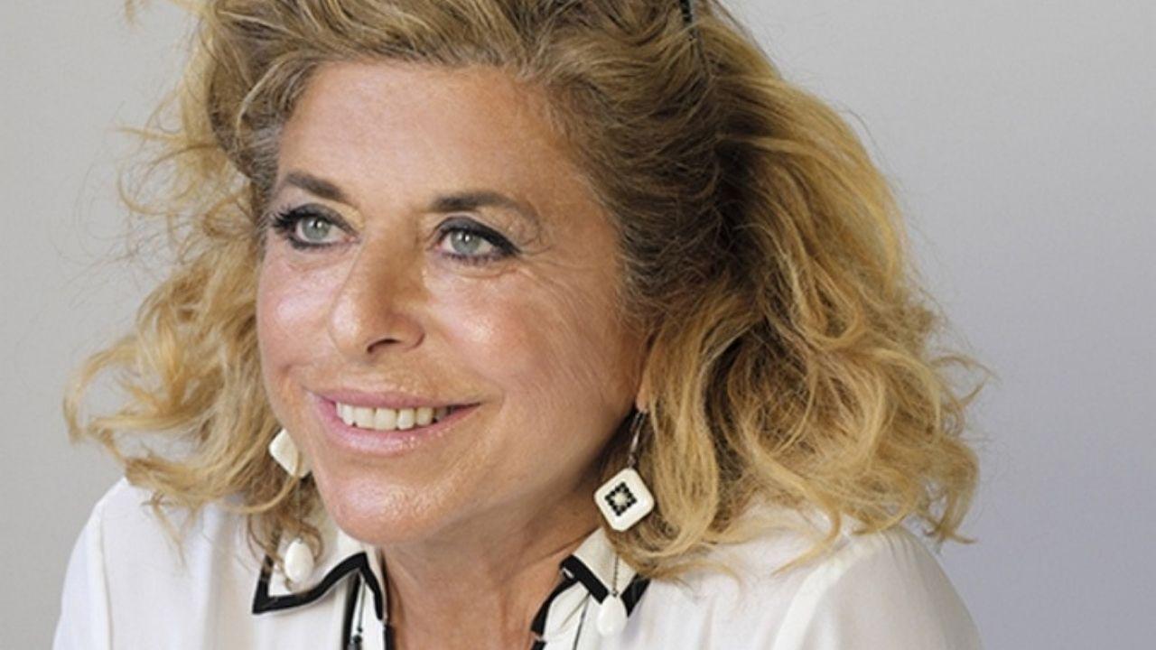 Matilde Bernabei (Presidente Lux Vide) nominata Cavaliere del Lavoro