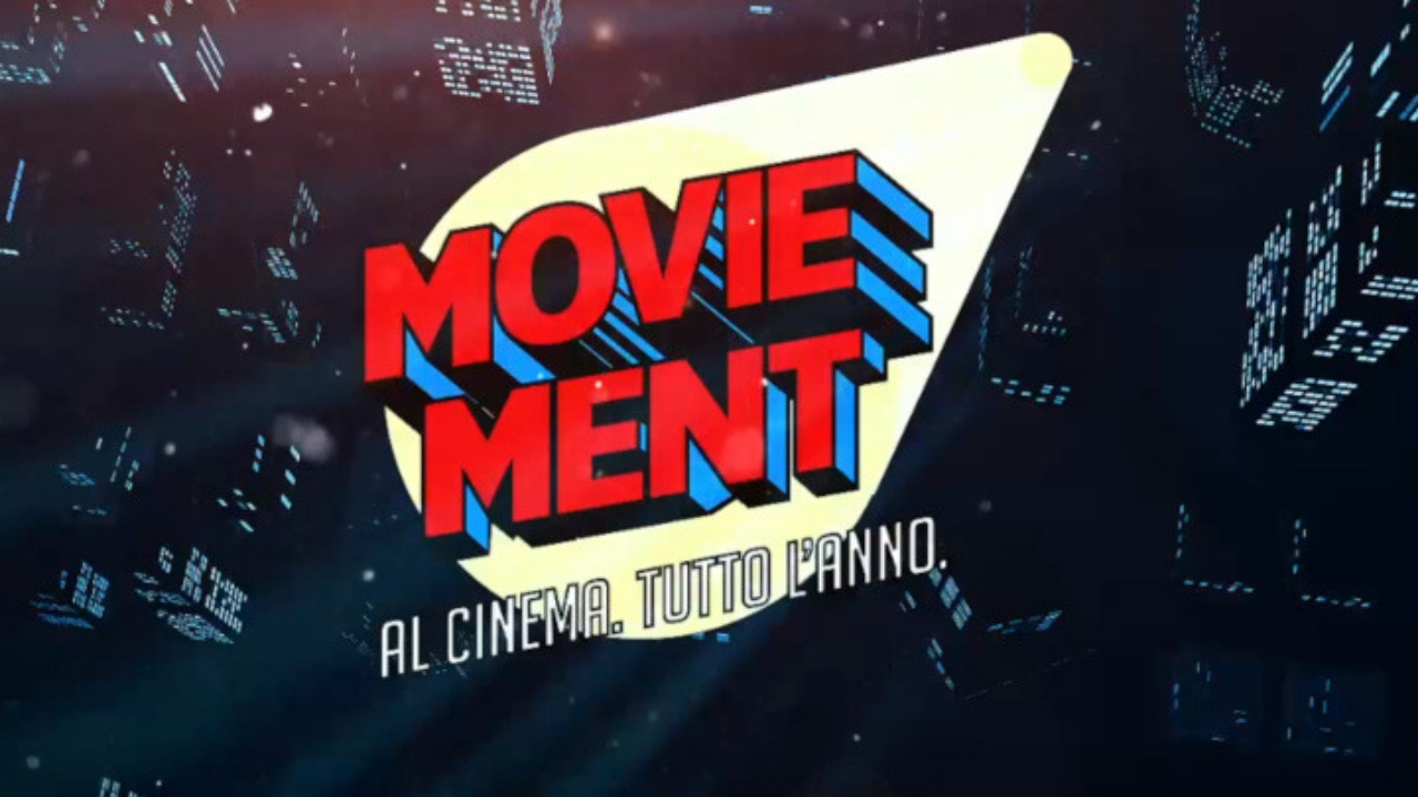 MiBAC's special projects: € 10 mln for cinema