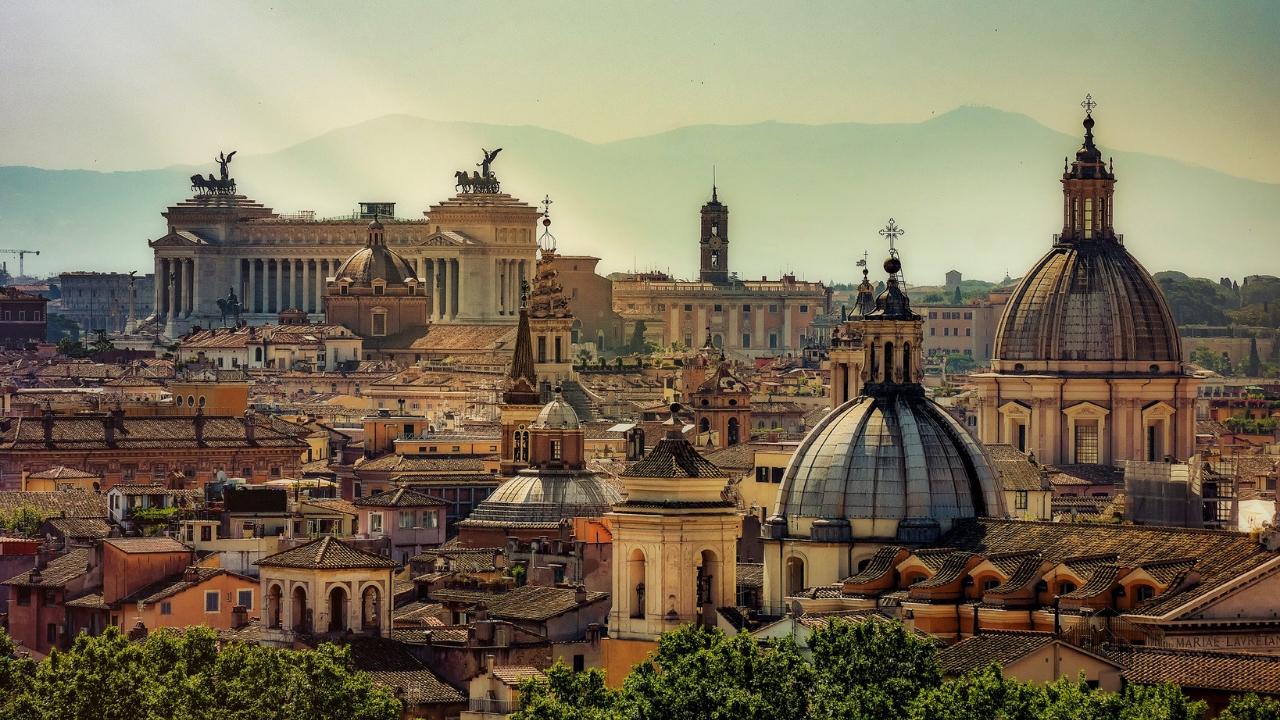 Regione Lazio: in arrivo 9 milioni per l'audiovisivo