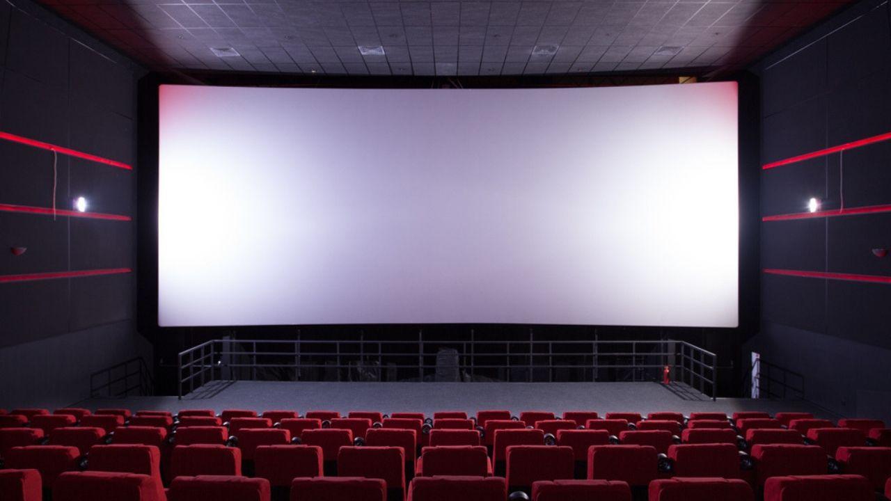 Agenzia delle Entrate: nessun limite al tax credit per il cinema