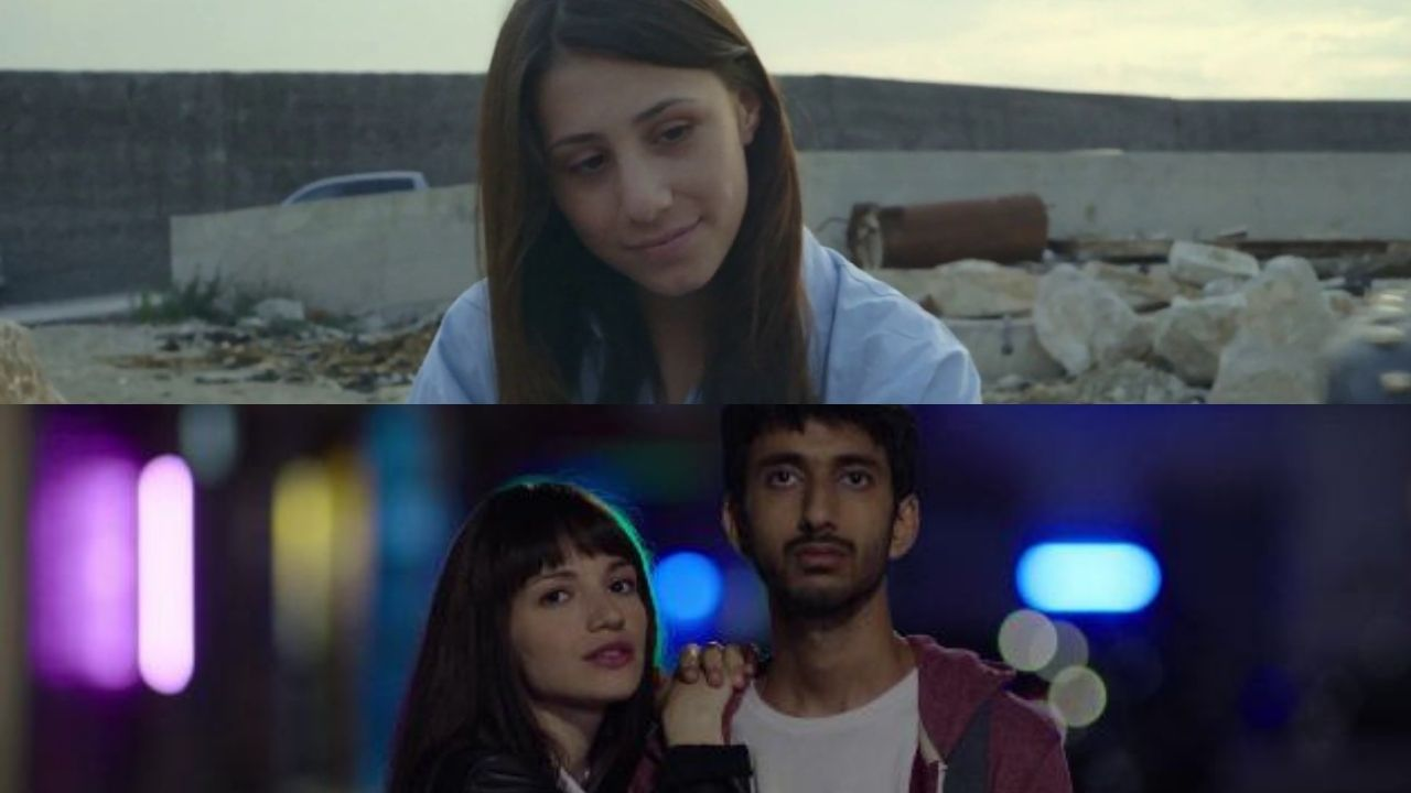 Globo d'Oro: premiati Bangla (What's Next Italy|MIA 2018) e Butterfly (Italian Doc Screenings|MIA 2015)