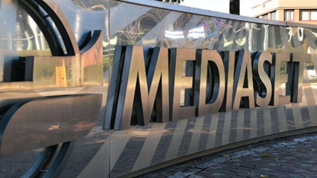 Così Mediaset diventa MediaForEurope (MFE)