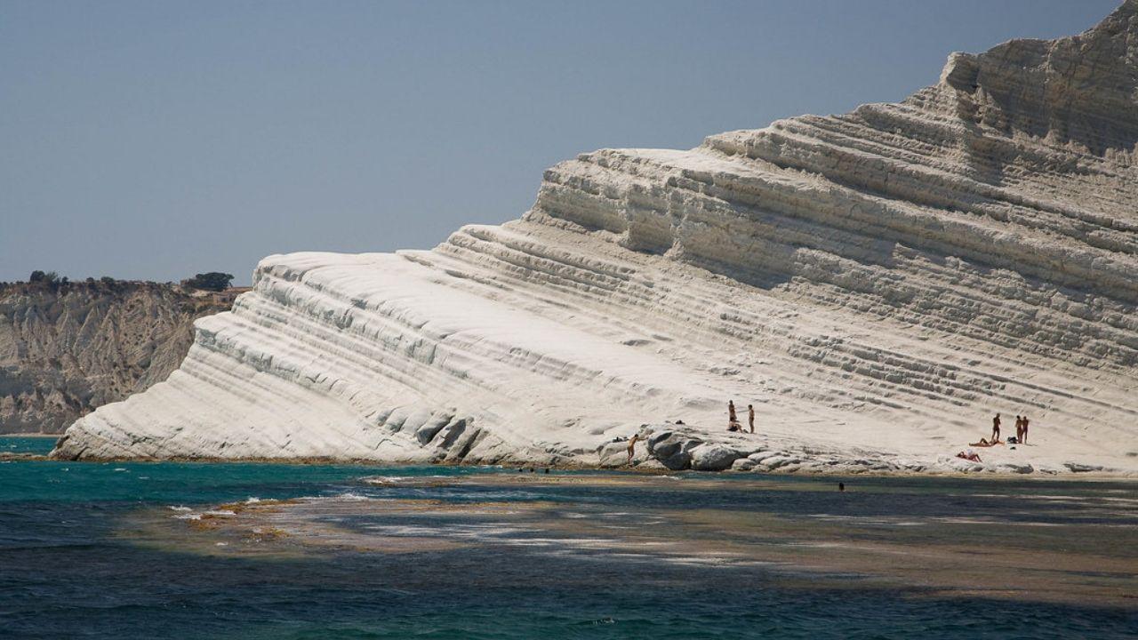 Sicilia: bando da 1,5 milioni di euro per l'audiovisivo