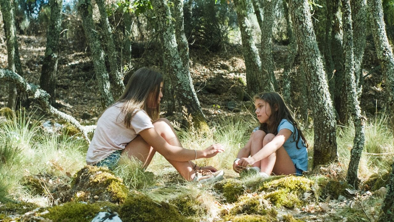 Inland (C EU Soon|MIA 2018) won Pesaro Film Festival