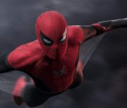 #MiaBoxOffice July 18-21 2019: Spider-Man: Far From Home leads the ranking
