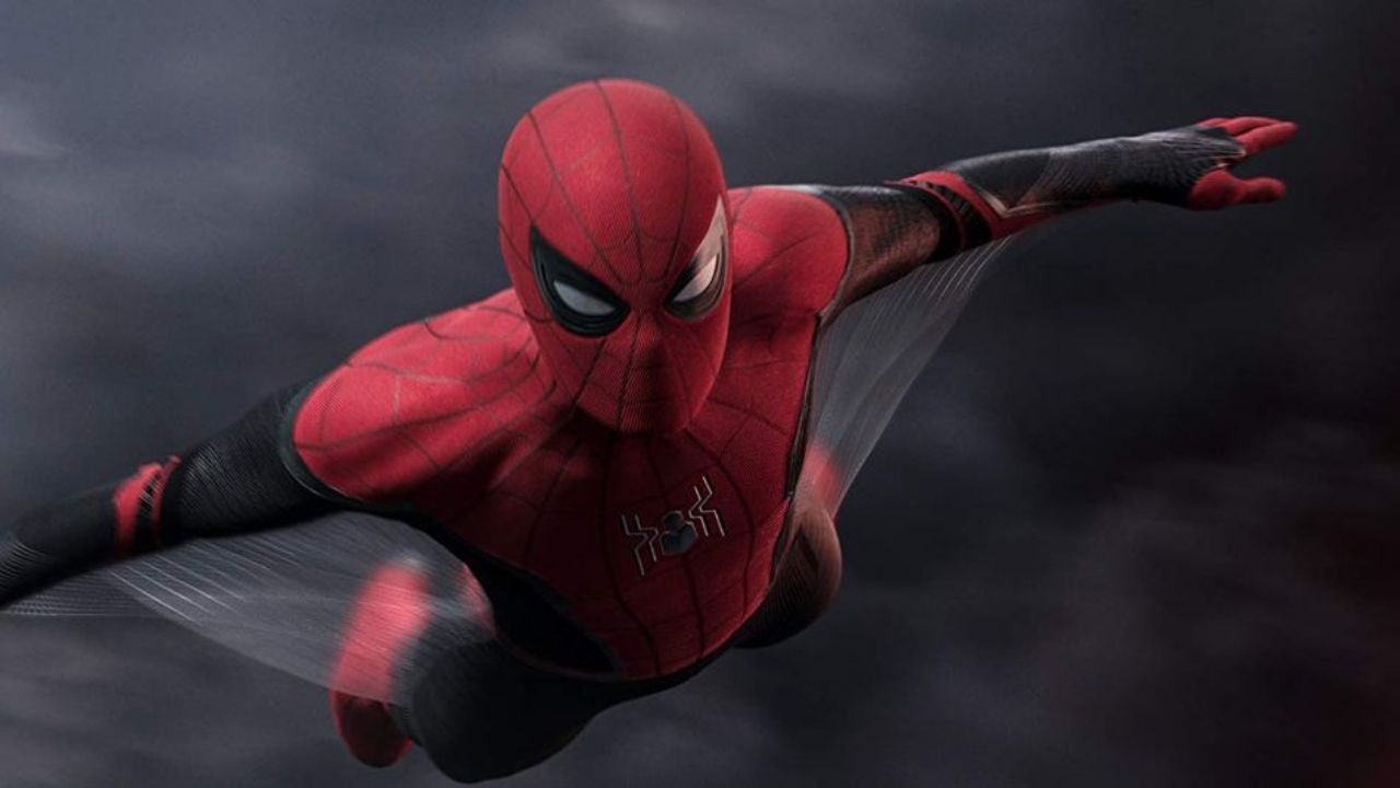 #MiaBoxOffice 18-21 luglio 2019: Spider-Man: Far From Home in testa alla classifica