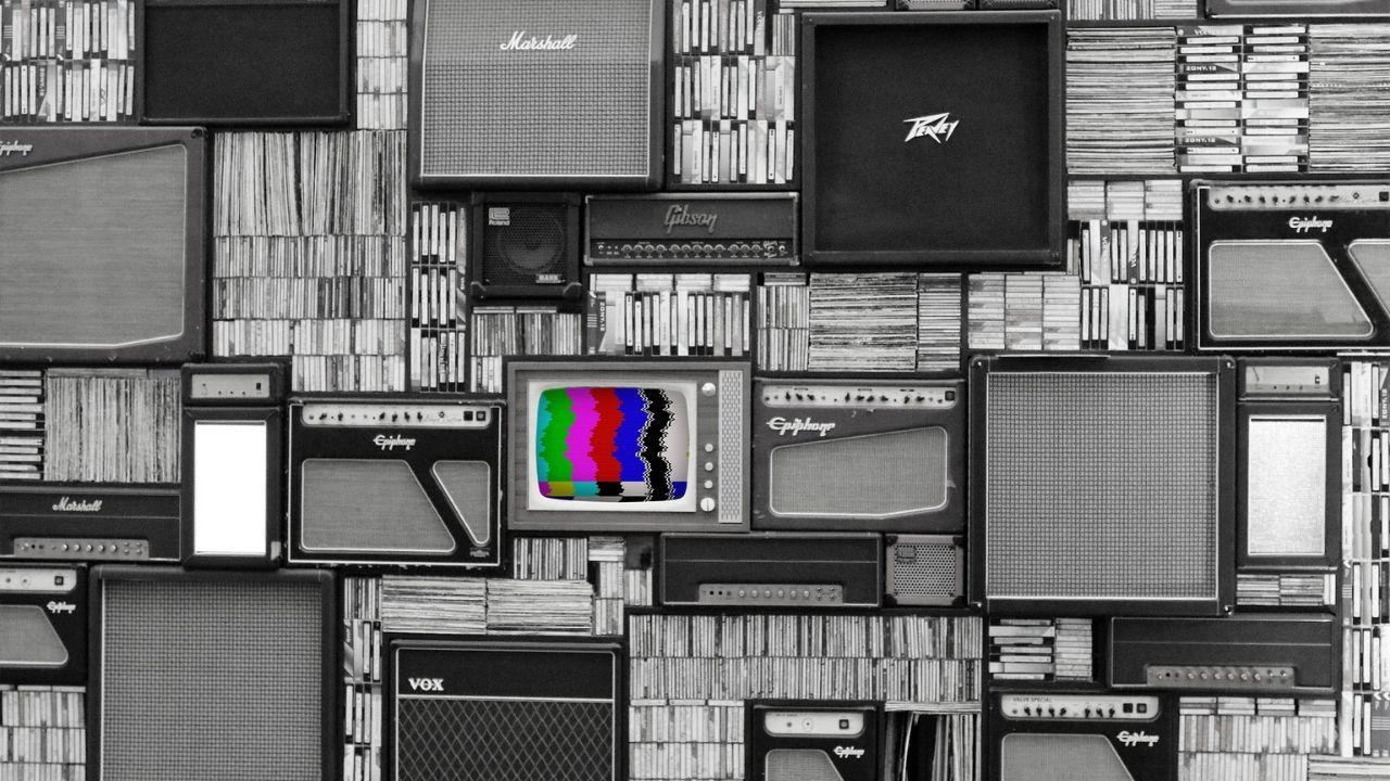 Le nuove quote obbligatorie di programmazione dell'audiovisivo italiano