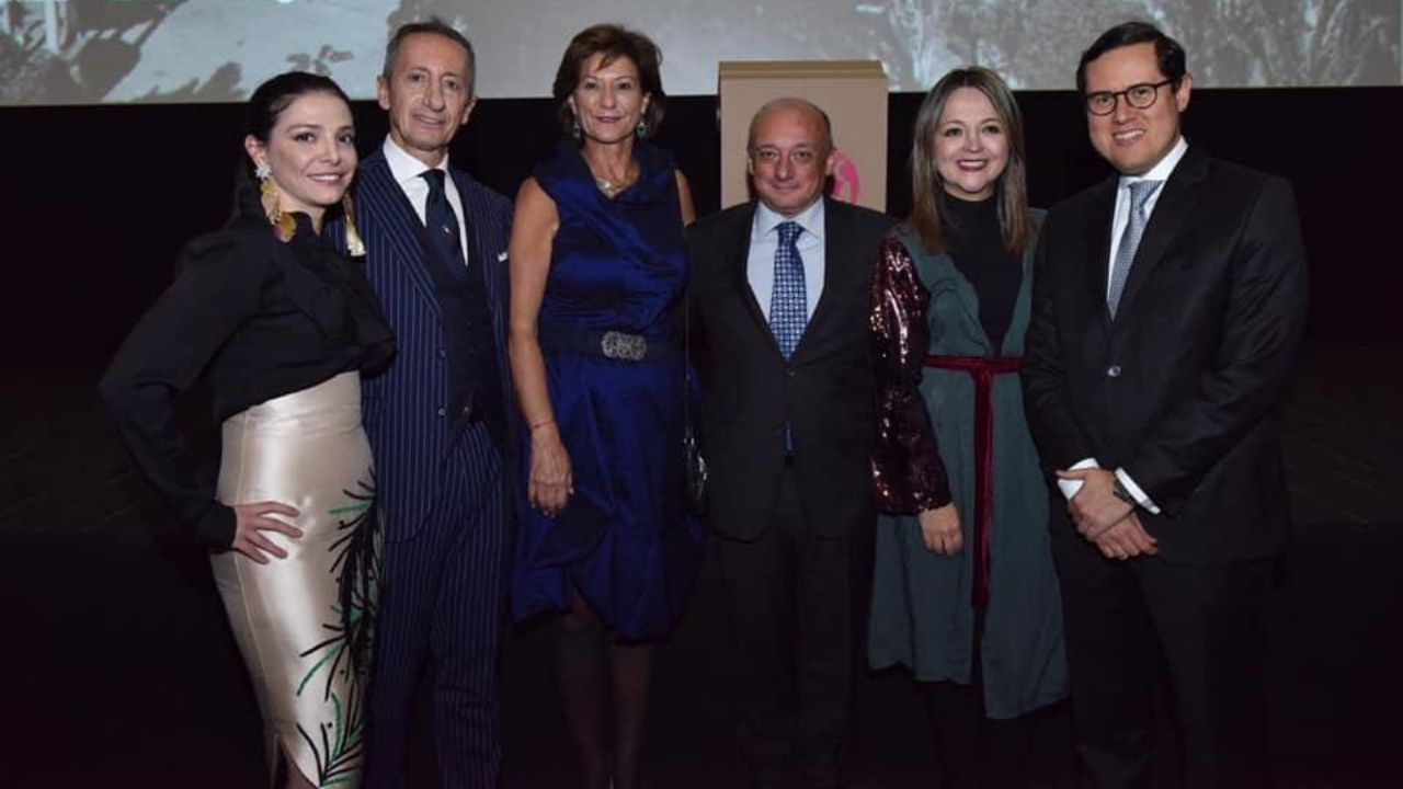 Lucia Borgonzoni inaugura a distanza la decima edizione del BAM