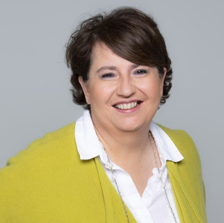 Nathalie Biancolli