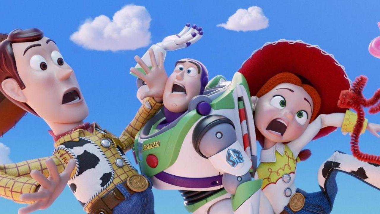 #MiaBoxOffice 27-30 giugno 2019: Toy Story verso l'infinito e oltre