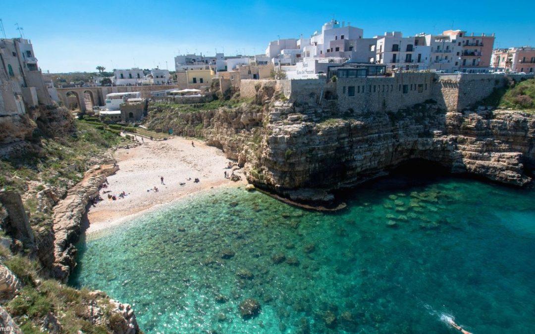 Apulia Development Film Fund: 2019 call is online