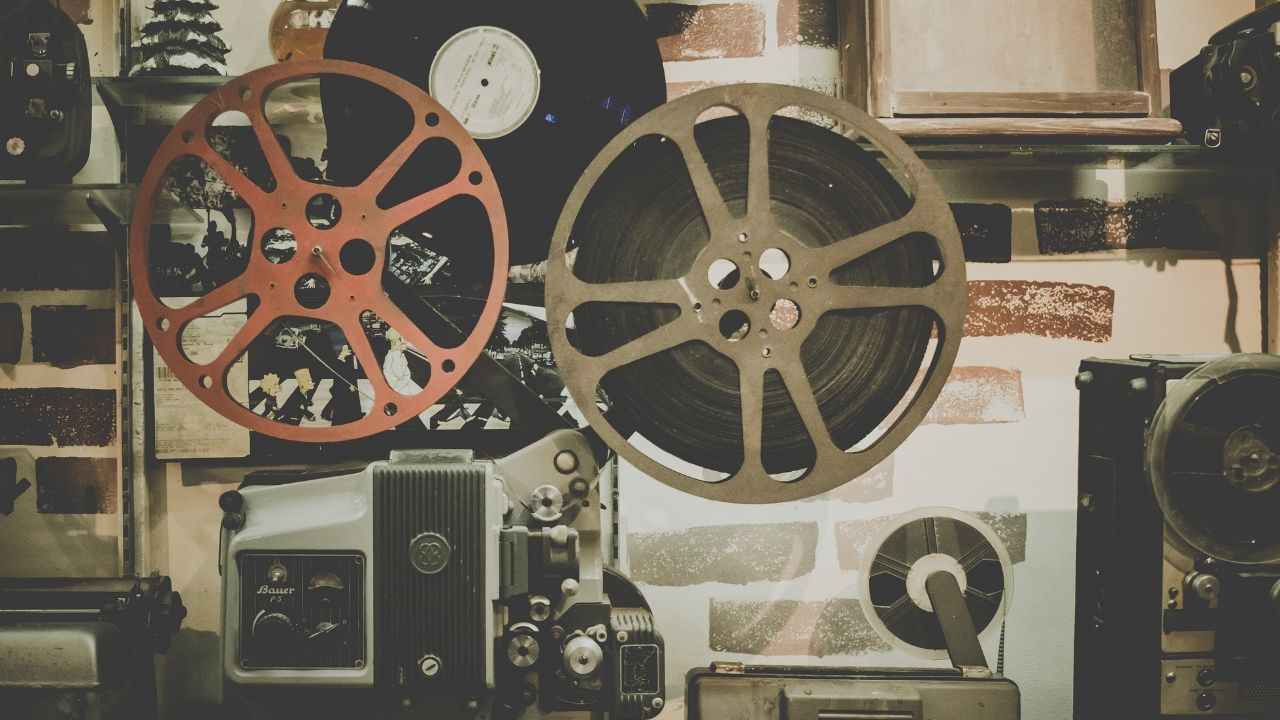 Calls for audiovisual projects available this autumn