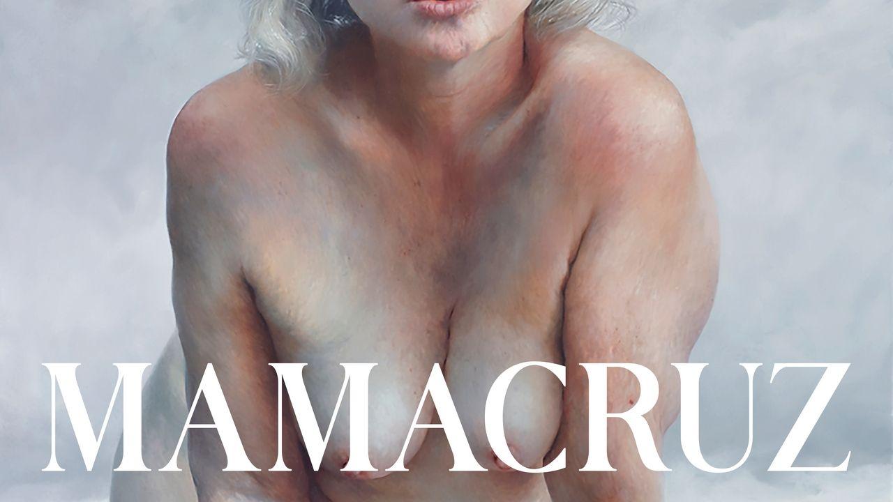Mamacruz