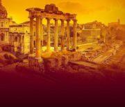 Prix Italia 2019: la 71° edizione dell'evento arriva a Roma