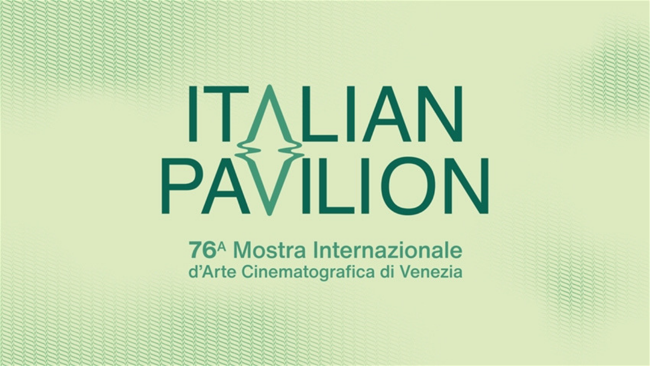 New fund for co-productions Italy-France