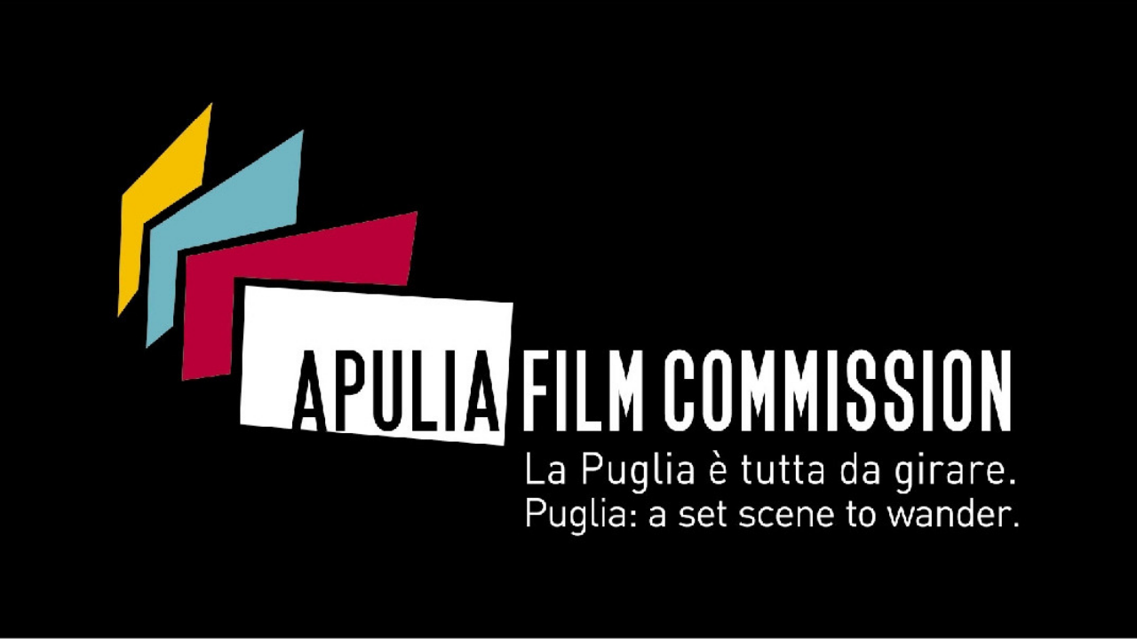 Apulia Film Commission: new funds for 2020