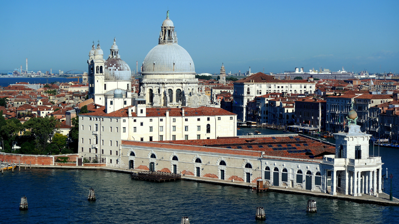 Veneto Film Commission: new projects
