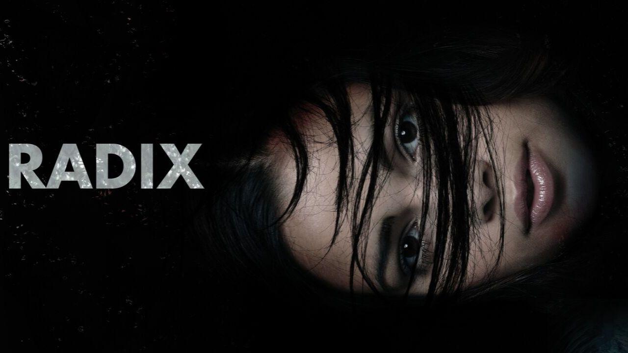 Radix – Season 1: Otranto