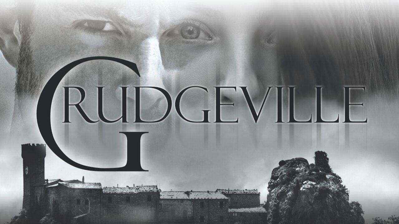 Grudgeville