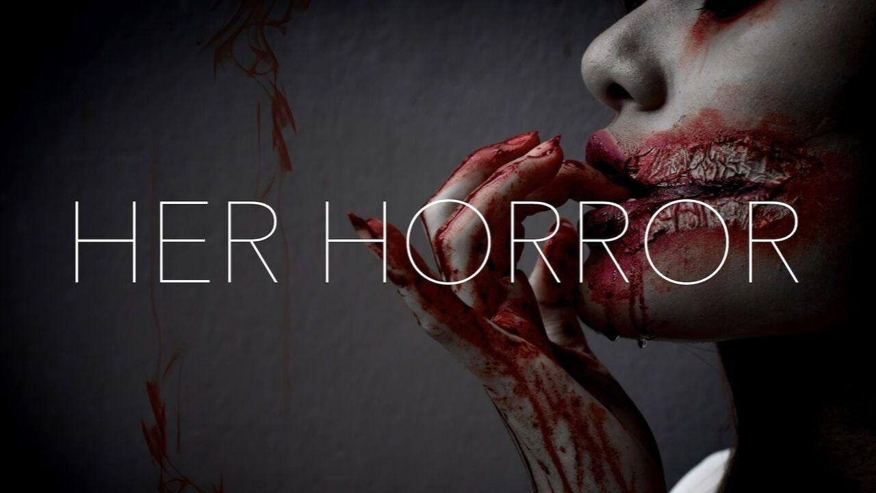 Her Horror