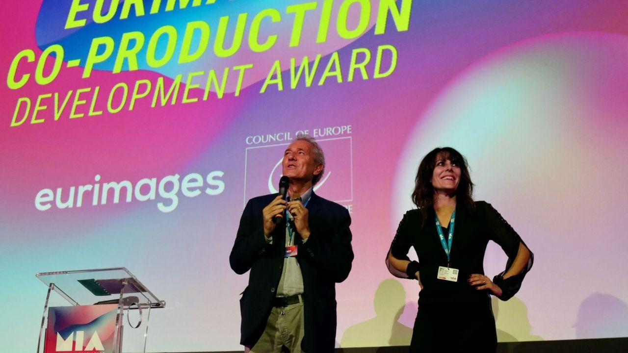 MIA Award Ceremony closes this year's record edition