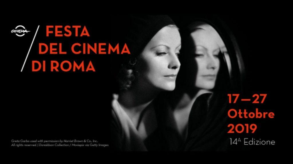 festa del cinema 2019