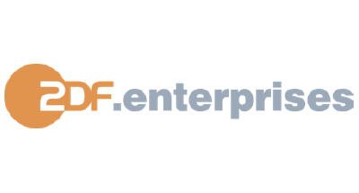 2DF Enterprises