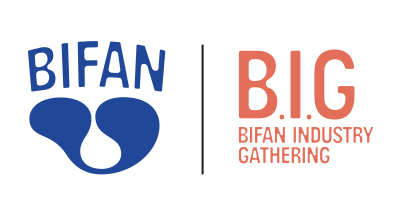 Bifan Industry Gathering
