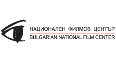 Bulgarian National Film Center