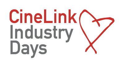 CineLink Industry Days