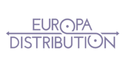 Europa Distribution