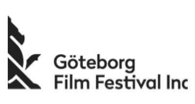 Goteborg Film Festival Inc